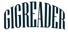 GigReader